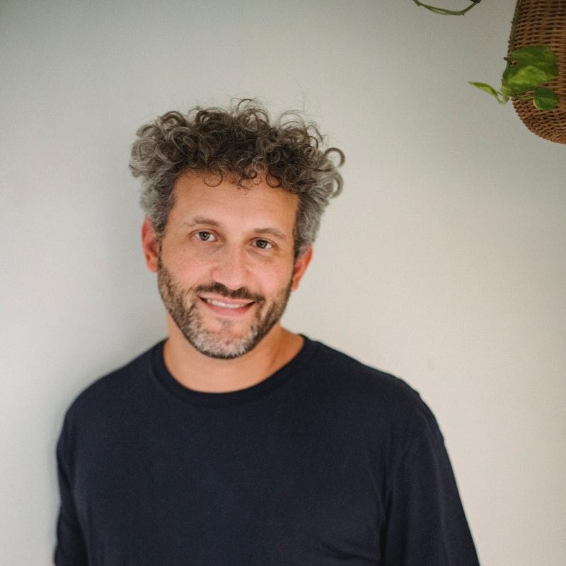 Adam Krasowski