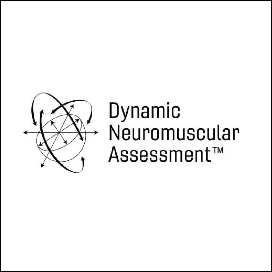 Dynamiczne Badanie Nerwowo-mięśniowe