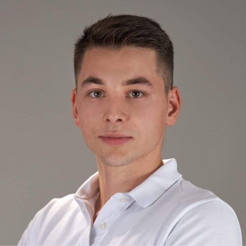 Maciej Czapczyk