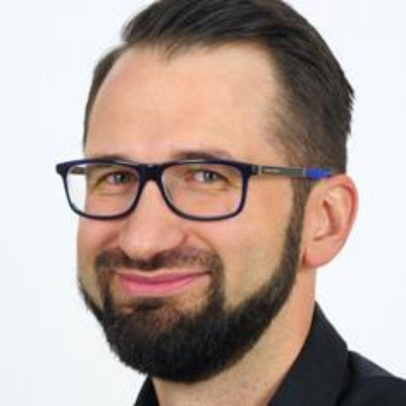Paweł Korman