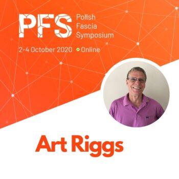 Art Riggs