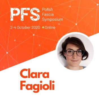 Clara Fagioli