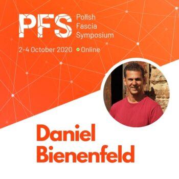 Daniel Bienenfeld