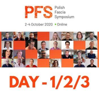 PFS - DAY 1_2_3