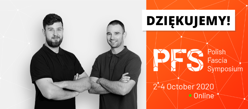 Polish Fascia Symposium 2020