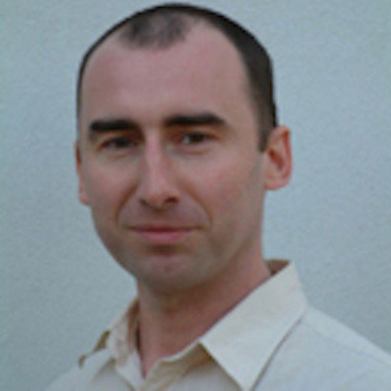 Adam Polański
