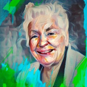 Integracja Strukturalna Ida Rolf