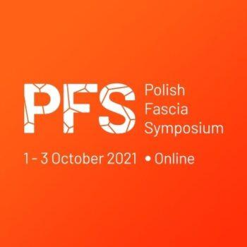 Polish Fascia Symposium 2021