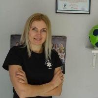 Anna Biernacka