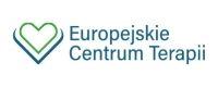 Europejskie Centrum Terapii