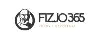 FIZJO365