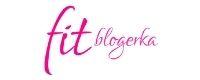 Fit Blogerka
