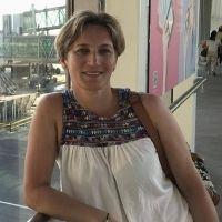 Joanna Szot