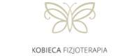 Kobieca Fizjoterapia