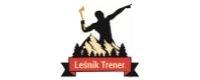 Lesnik Trener