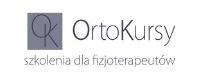 Ortokursy